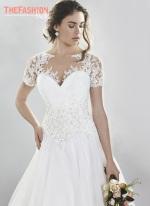 lilian-west-wedding-gowns-fall-2016-thefashionbrides-dresses104