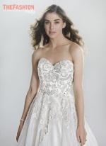 lilian-west-wedding-gowns-fall-2016-thefashionbrides-dresses105
