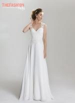 lilian-west-wedding-gowns-fall-2016-thefashionbrides-dresses106