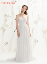 lilian-west-wedding-gowns-fall-2016-thefashionbrides-dresses107