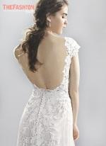 lilian-west-wedding-gowns-fall-2016-thefashionbrides-dresses108