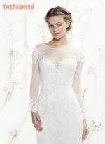 lilian-west-wedding-gowns-fall-2016-thefashionbrides-dresses109