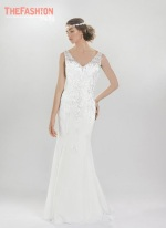 lilian-west-wedding-gowns-fall-2016-thefashionbrides-dresses110