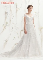 lilian-west-wedding-gowns-fall-2016-thefashionbrides-dresses111