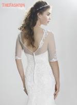 lilian-west-wedding-gowns-fall-2016-thefashionbrides-dresses112