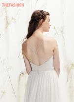 lilian-west-wedding-gowns-fall-2016-thefashionbrides-dresses113