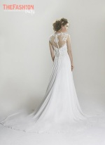 lilian-west-wedding-gowns-fall-2016-thefashionbrides-dresses114