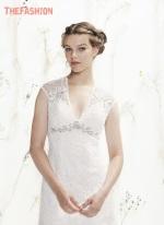 lilian-west-wedding-gowns-fall-2016-thefashionbrides-dresses115