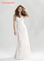 lilian-west-wedding-gowns-fall-2016-thefashionbrides-dresses117