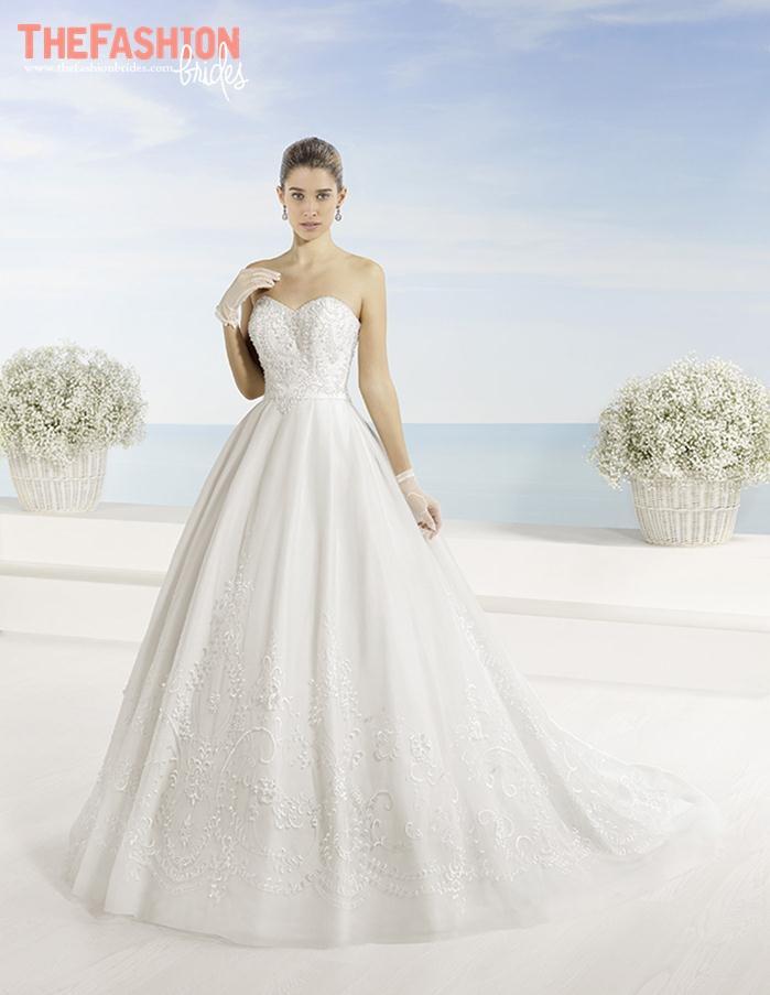 luna-novias-2016-bridal-collection-wedding-gowns-thefashionbrides11