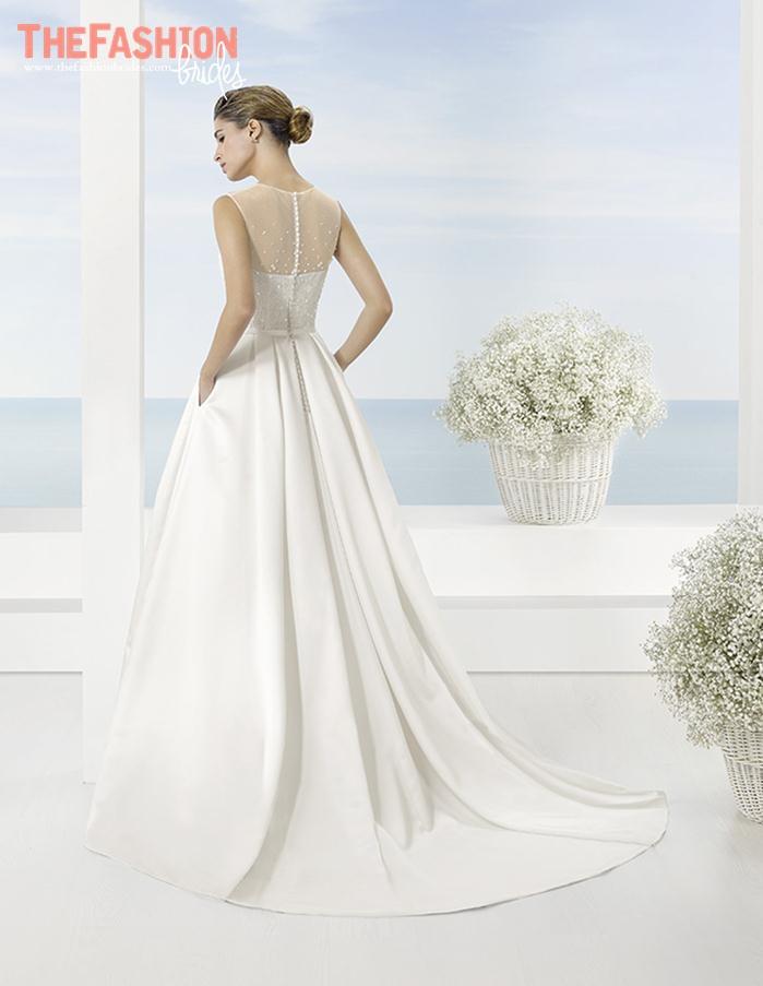 luna-novias-2016-bridal-collection-wedding-gowns-thefashionbrides23