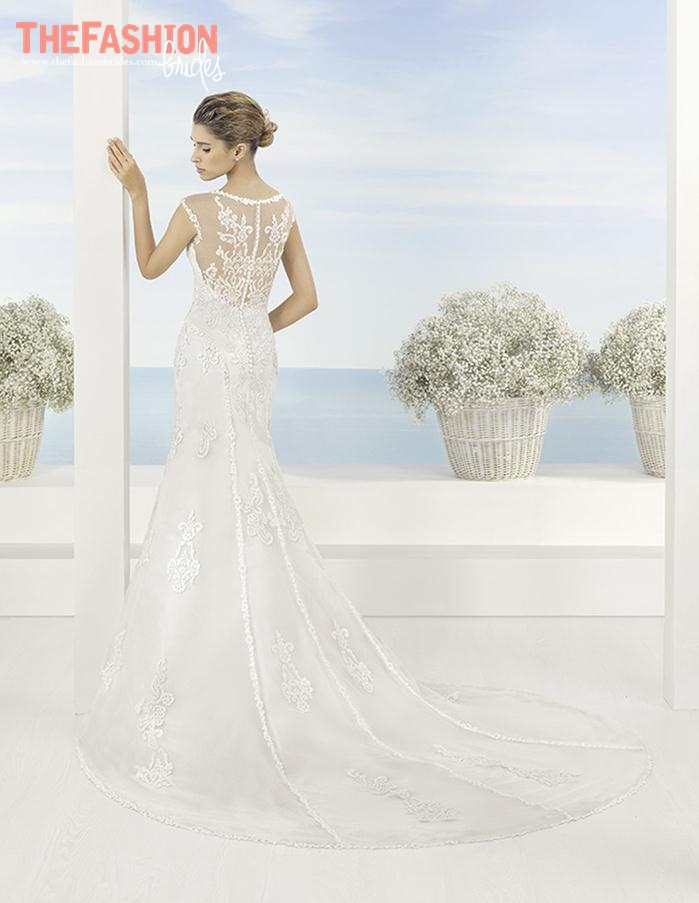 luna-novias-2016-bridal-collection-wedding-gowns-thefashionbrides35