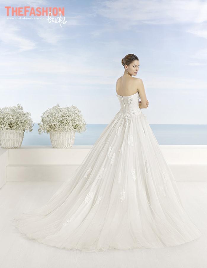 luna-novias-2016-bridal-collection-wedding-gowns-thefashionbrides47
