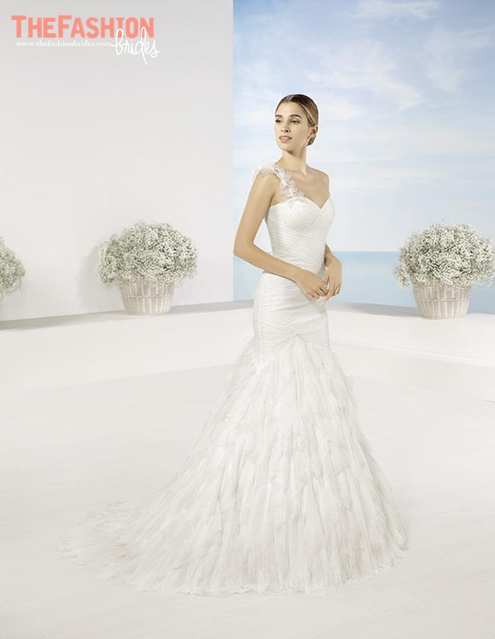 luna-novias-2016-bridal-collection-wedding-gowns-thefashionbrides57