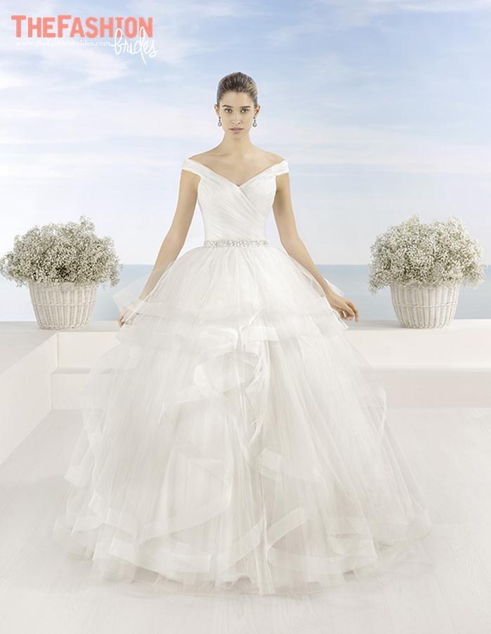 luna-novias-2016-bridal-collection-wedding-gowns-thefashionbrides69