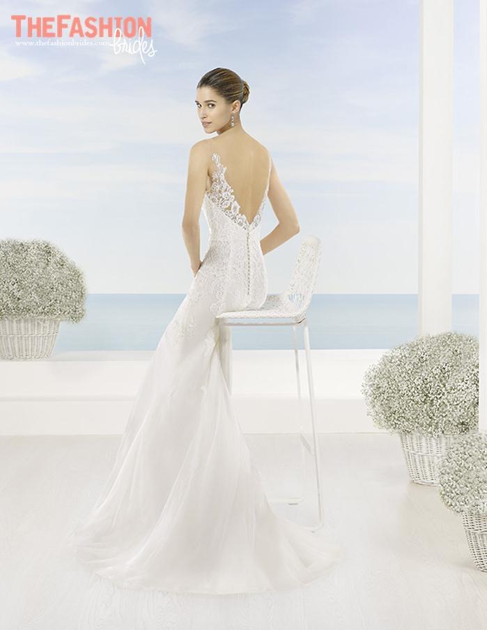 luna-novias-2016-bridal-collection-wedding-gowns-thefashionbrides74