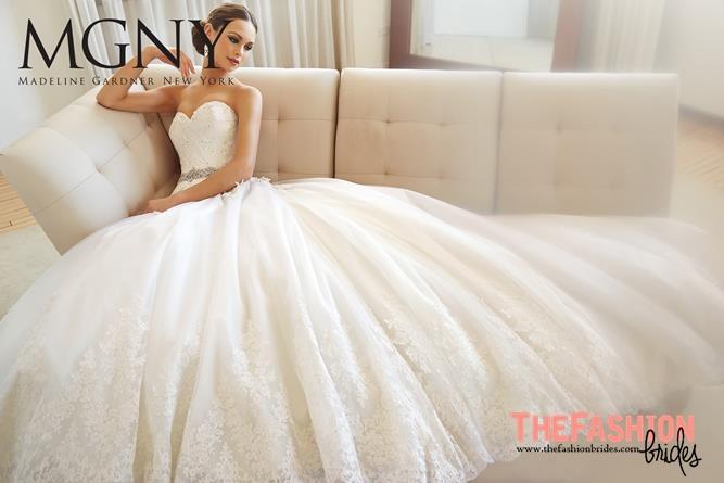 madeline-gardner-new-york-wedding-gowns-fall-2016-thefashionbrides ...