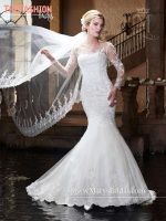 mary-s-bridal-2016-bridal-collection-wedding-gowns-thefashionbrides01