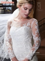 mary-s-bridal-2016-bridal-collection-wedding-gowns-thefashionbrides02