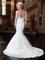 mary-s-bridal-2016-bridal-collection-wedding-gowns-thefashionbrides03