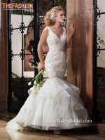 mary-s-bridal-2016-bridal-collection-wedding-gowns-thefashionbrides04