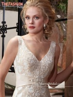 mary-s-bridal-2016-bridal-collection-wedding-gowns-thefashionbrides05