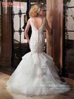 mary-s-bridal-2016-bridal-collection-wedding-gowns-thefashionbrides06