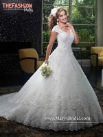 mary-s-bridal-2016-bridal-collection-wedding-gowns-thefashionbrides07