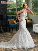mary-s-bridal-2016-bridal-collection-wedding-gowns-thefashionbrides10