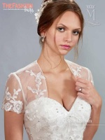 mary-s-bridal-2016-bridal-collection-wedding-gowns-thefashionbrides11