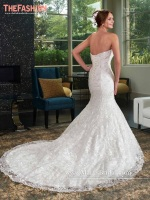 mary-s-bridal-2016-bridal-collection-wedding-gowns-thefashionbrides12