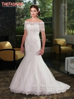 mary-s-bridal-2016-bridal-collection-wedding-gowns-thefashionbrides16