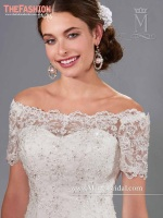 mary-s-bridal-2016-bridal-collection-wedding-gowns-thefashionbrides17