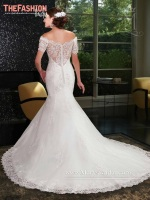 mary-s-bridal-2016-bridal-collection-wedding-gowns-thefashionbrides18