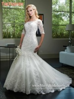 mary-s-bridal-2016-bridal-collection-wedding-gowns-thefashionbrides19