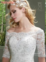 mary-s-bridal-2016-bridal-collection-wedding-gowns-thefashionbrides20