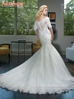 mary-s-bridal-2016-bridal-collection-wedding-gowns-thefashionbrides21