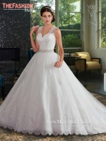 mary-s-bridal-2016-bridal-collection-wedding-gowns-thefashionbrides22