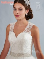 mary-s-bridal-2016-bridal-collection-wedding-gowns-thefashionbrides23