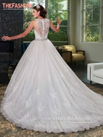 mary-s-bridal-2016-bridal-collection-wedding-gowns-thefashionbrides24