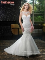 mary-s-bridal-2016-bridal-collection-wedding-gowns-thefashionbrides25