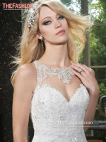 mary-s-bridal-2016-bridal-collection-wedding-gowns-thefashionbrides26