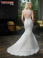 mary-s-bridal-2016-bridal-collection-wedding-gowns-thefashionbrides27