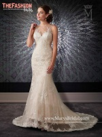 mary-s-bridal-2016-bridal-collection-wedding-gowns-thefashionbrides28