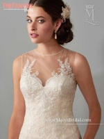 mary-s-bridal-2016-bridal-collection-wedding-gowns-thefashionbrides29