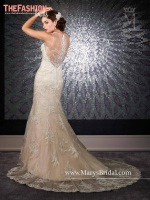 mary-s-bridal-2016-bridal-collection-wedding-gowns-thefashionbrides30