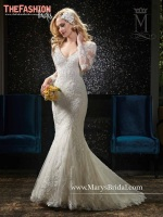 mary-s-bridal-2016-bridal-collection-wedding-gowns-thefashionbrides31