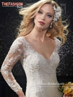 mary-s-bridal-2016-bridal-collection-wedding-gowns-thefashionbrides32