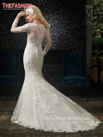 mary-s-bridal-2016-bridal-collection-wedding-gowns-thefashionbrides33