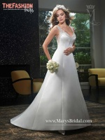 mary-s-bridal-2016-bridal-collection-wedding-gowns-thefashionbrides34